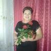 Галина, 59, г.Херсон