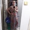 Светлана, 41, г.Сочи