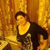 Светлана, 51, г.Миллерово