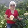 Марина, 53, Херсон