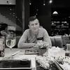 Денис, 27, г.Минск