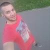 Roman, 30, г.Омск