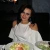 Татьяна, 32, г.Омск