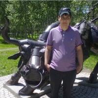 Руслан, 30 лет, Телец, Хабаровск