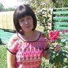 Виктория Улько, 39, г.Луганск