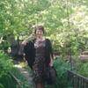 тамара, 53, г.Карталы