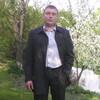 Andriy, 39, г.Львов