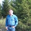 Сергей, 49, г.Нижний Тагил