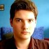 Dmitry, 20, г.Киев