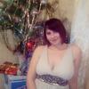 Ксения, 25, г.Тулун