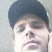 Дима, 34 года, Скорпион, Стерлитамак