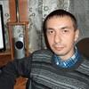 Алексей, 37, г.Егорьевск