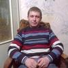 Виктор, 36, Бершадь