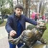 Игорь Вишневский, 30, г.Гродно