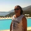 albertocouso, 51, г.Анкара