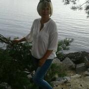 ТАМАРА 56 лет (Овен) Белгород-Днестровский