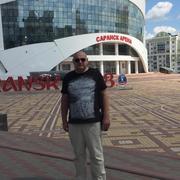 Андрей 48 Саранск