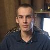 Роман, 26, г.Новочеркасск