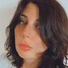 Алевтина Левина, 25, г.Томск