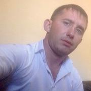 Виталий 35 лет (Скорпион) хочет познакомиться в Семиозерном