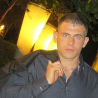 Григори, 36 лет, Рыбы, Москва