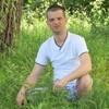 Sergey, 35, г.Киев