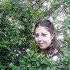Юлия, 26, г.Колпино
