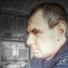 Дмитрий, 32, г.Пушкин
