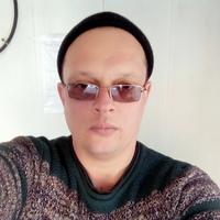 олег, 42 года, Рыбы, Челябинск