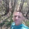 Dmitriy, 37, Nyandoma