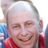 Гена, 41, г.Хайфа