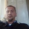 Dmitriy, 42, Alexeyevka
