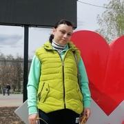 алена 30 Дзержинск