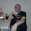 Геворг, 58, г.Краснодар