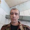 Yuriy, 51, Saransk