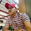 Aroyan Alfarizy, 38, Kuala Lumpur