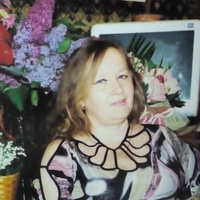 Ангелина, 58 лет, Телец, Львов