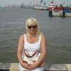 Людмила, 55, г.Клайпеда