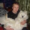 валентин, 43, г.Зеленоборский