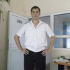 Олег, 43, Пологи