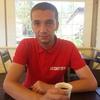 Илья, 32, г.Кирс