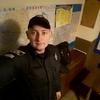 Олексій, 26, г.Черновцы
