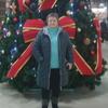 Надежда, 59, г.Житомир