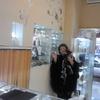 Larisa, 63, г.Ереван