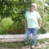 Ольга Кондрашкова(Кол, 47, г.Ряжск