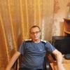 Сергей, 55, г.Красноуфимск