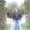 Пётр, 67, г.Донецк