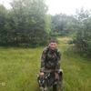 Ваня, 23, г.Хабаровск
