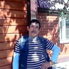 Валерий Водянников, 51, г.Куртамыш