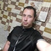 Александр 30 лет (Скорпион) Краснокаменск
